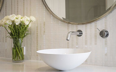Magnificent Bathroom Renovations Perth Kitchen Renovations Perth Lucy J Design Largest Home Design Picture Inspirations Pitcheantrous