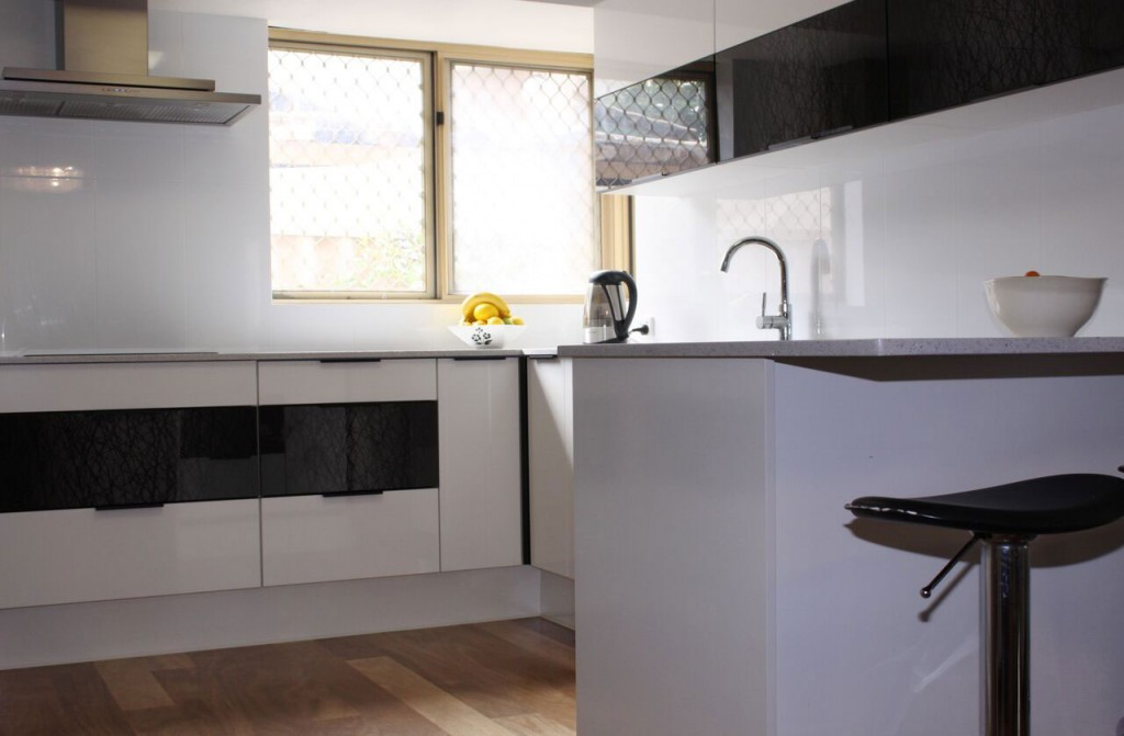 custom kitchens lucy j design