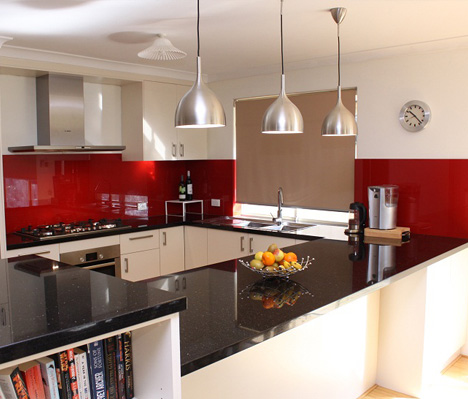 kitchen-img1